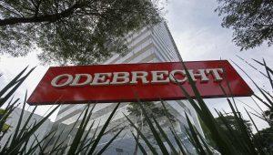Odebrecht deve pagar tudo o que deve ao País
