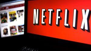 Disney vai retirar seus filmes da Netflix