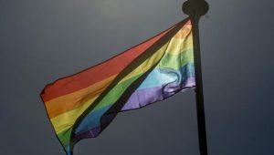 Juiz diz que decisão não trata homossexualidade como uma doença