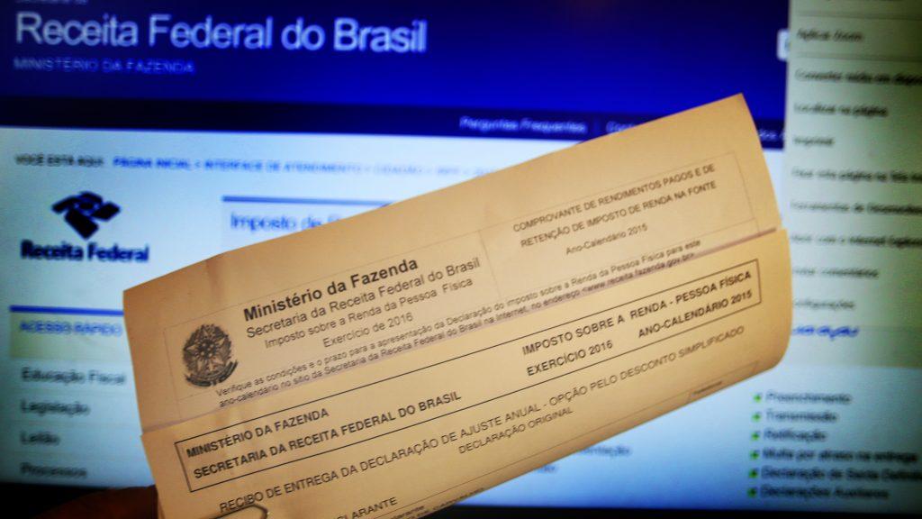 Fernanda Carvalho/ Fotos Públicas