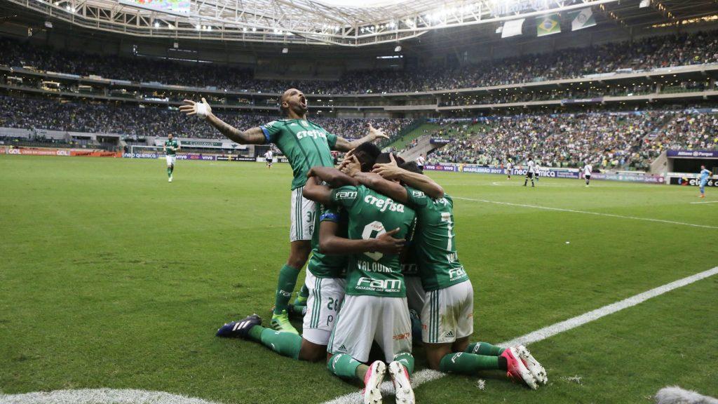 WERTHER SANTANA/ESTADÃO CONTEÚDO