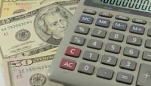 Superávit da balança na 2ª semana de outubro foi de US$ 586 milhões