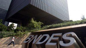 Governo altera empréstimo do BNDES para Ferrogrão