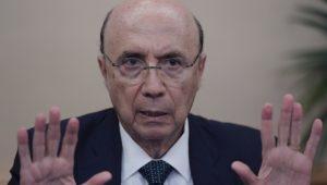 Meirelles diz que ainda não é decisão fechada deixar reforma para fevereiro