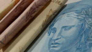 Dívida externa estimada pelo BC é de US$ 307,293 bilhões em junho