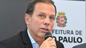 Fernando Pereira / SECOM-PMSP