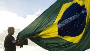 Reforma da Previdência não é pauta do Governo Temer, mas assunto do Brasil