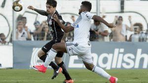 Federação divulga tabela do Paulistão 2018; Corinthians e Ponte reeditam final