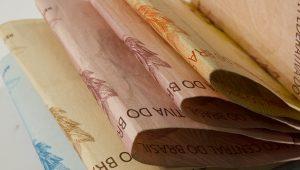 Liberação de recursos no Orçamento de 2017 é de R$ 12,824 bilhões