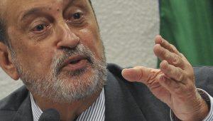 """Ex-STJ atribui """"magnitude"""" de Lula e chegada de eleições para celeridade em julgamento no TRF4"""