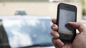 Brasileiros leem mais notícias pelo celular