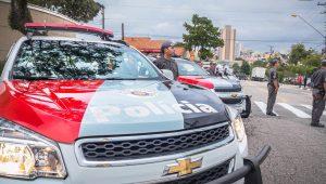Em São Paulo, policiais militares são presos por envolvimento com jogos de azar