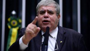 """Marun: """"Meirelles expressou posição que não condiz com pensamento do governo"""""""
