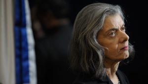 Congresso e Judiciário entram em recesso, mas existem pendências na Lava Jato