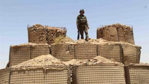 Ataque talibã contra base militar deixa 26 soldados mortos no Afeganistão