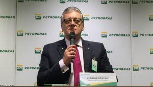 """Defesa pede a Moro """"reconsideração"""" da ordem de prisão contra Bendine"""