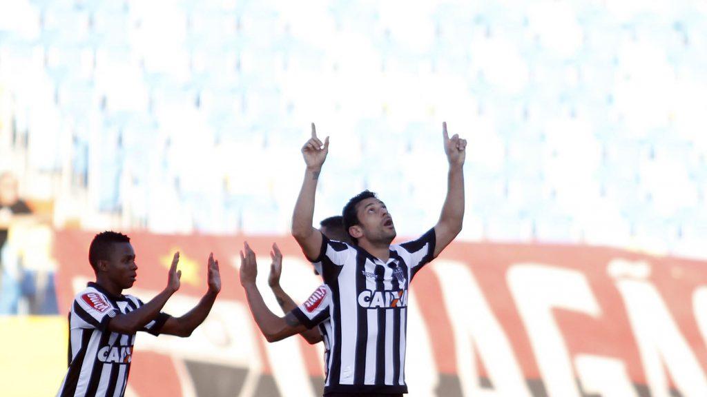 Adalberto Marques / Dia Esportivo / Estadão Conteúdo