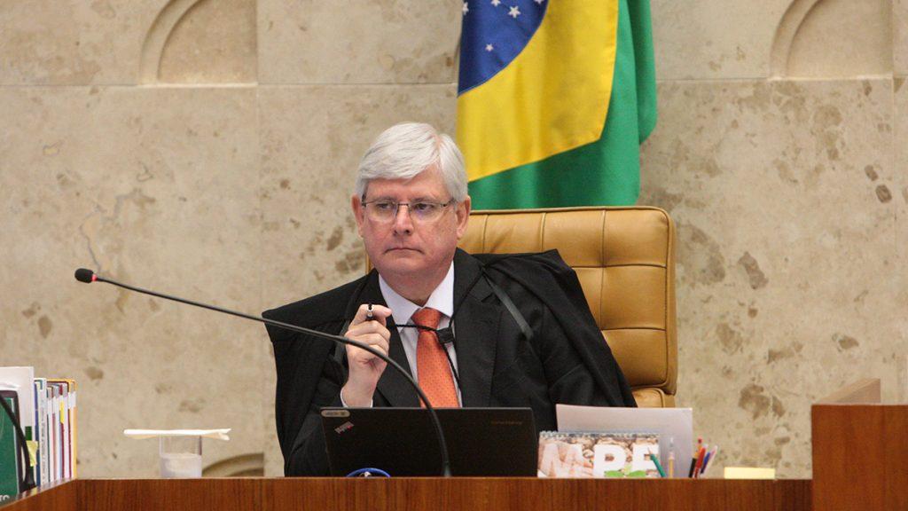 Carlos Moura-SCO-STF