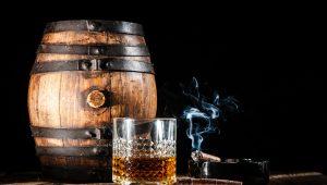 Rum e cachaça: os destilados que agora são usados como digestivos