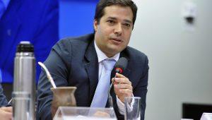 Há resistência política em tornar a PF autônoma, diz presidente de Associação de Delegados