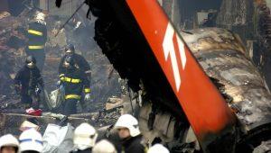 Airbus pagará mais de R$ 30 mi a grupo de familiares de vítimas de acidente com avião da TAM
