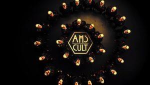 """7ª sétima temporada de """"American Horror Story"""" vai se chamar """"Cult"""""""