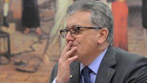 Prisão de Bendine prova que ele assumiu presidência da Petrobras sabendo de esquema