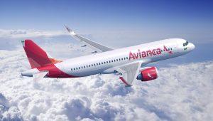 Justiça condena Avianca por danos morais a menino que teve voo cancelado