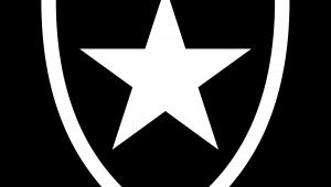 Botafogo 2 x 0 Santos – Guilherme