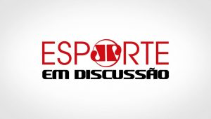 Esporte em Discussão – Edição de 21/07/2017