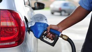 Governo deve arrecadar R$ 11 bilhões com alta de imposto sobre gasolina e diesel