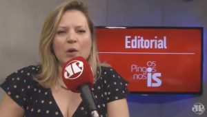 Editorial: O MST e a jornada do crime