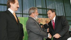 Domingos Tadeu/Agência Brasil