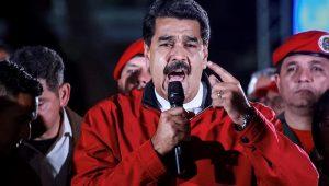 Governo da Venezuela promete transparência após oposição pedir auditoria de eleição