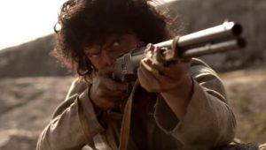 Primeiro filme brasileiro produzido pela Netflix ganha teaser; assista