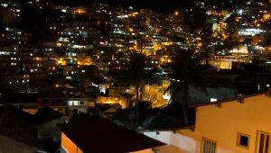 Após morte de policial, PM faz operação na Favela do Vidigal