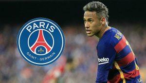 Neymar no PSG: jornalistas comentam possível BOMBA!