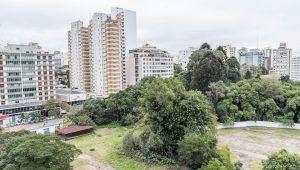Rogério de Santis/Estadão Conteúdo