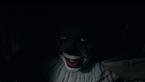 """Novo trailer de """"It: A Coisa"""" é o vídeo mais assustador que você verá hoje"""