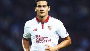 Que fase! Sevilla abre mão de Ganso, mas não há interessados