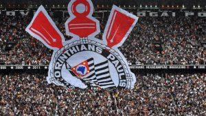 Quem segura? Corinthians faz 40 de 48 pontos e ASSUSTA rivais!