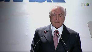 PSDB e DEM  já demonstram que articulam o pós-Temer