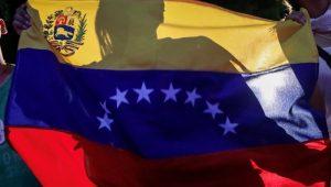 Oposição venezuelana classifica eleições municipais de fraudulentas