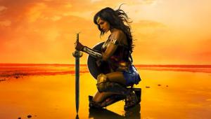 Mulher-Maravilha 2 ganha data de lançamento oficial
