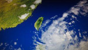 Autoridades da China evacuam mais de 4 mil pessoas por chegada do tufão Hato