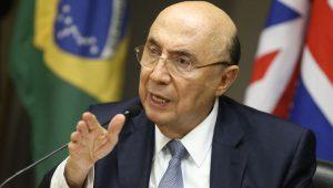 Meirelles: há emenda propondo adiamento do Refis para dia 31 de outubro
