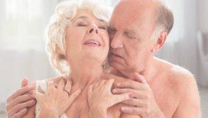 Tabu por sexo na 3ª idade está atrelado à exaltação da beleza física
