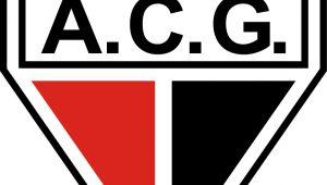 Atlético-GO 1 x 3 Palmeiras – Walter