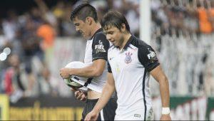 Balbuena e Romero são convocados pelo Paraguai; Gatito e Barrios também são lembrados