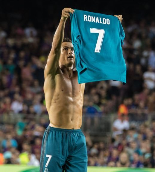 Image Result For Real Madrid X Barcelona Ao Vivo Uol
